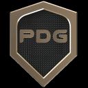 Pro-DG's avatar