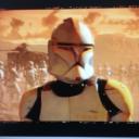Star Wars Fanclub