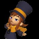 The Chill Corner's avatar