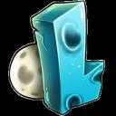 » LunarPvP | play.LunarPvP.xyz «'s avatar