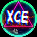 XCE Music's avatar