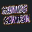 Gaming Central's avatar