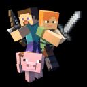 TheTeamCraft's avatar