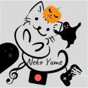 🐱 Neko Yume 🎃