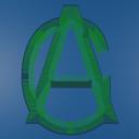 AnomalyGames's avatar
