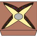 X Fursona Group's avatar