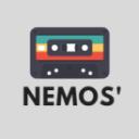 Voting for nEmos'