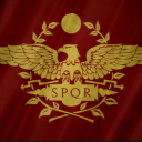 Rome Roleplay