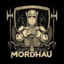 Mordhau Adventuring League