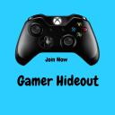 Gamer Hideout