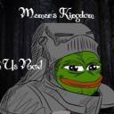 Memer's Kingdom's avatar