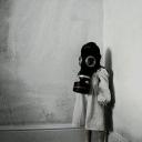 NOuTY's avatar