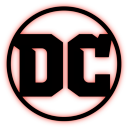 RPDC's avatar