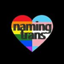 Naming Trans Discord's avatar