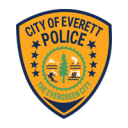 [EPD] Everett Police Department