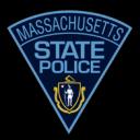 Voting for MSP | Massachusetts State Police