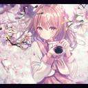๖ۣAlhary's avatar
