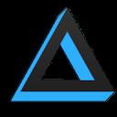 Coder's Ignity's avatar