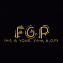 Final Glory Predictions's avatar