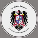 The Altın Empire