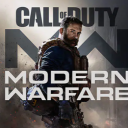 Call Of Duty: MW Focus
