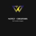 NOTEZ - CREATORS's avatar
