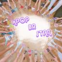 Kpop BR Stan