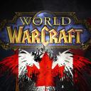 Classic Community Canada's avatar