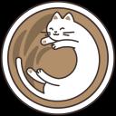 Stray Cat Café - JP Translations's avatar