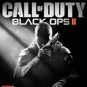 Black OPS2  wiiu