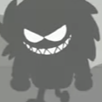 T K O's avatar