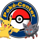 Poké-Center