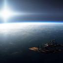 SpaceStation Echo's avatar