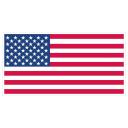 United States Car RP