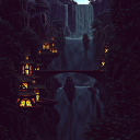 The Mystical Lands's avatar