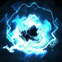 Voice Shit's avatar