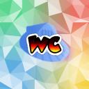 WC - Discord Advertising's avatar