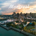 Montreal's avatar