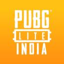PUBG LITE INDIA's avatar