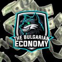 🔍The Bulgarian Economy🔎