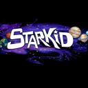 Starkid!'s avatar