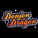 Donjon Sans dragon