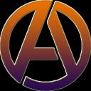 Arcastat Official™'s avatar