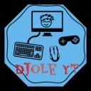 Djole YT Army's avatar