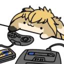 🎮Gamer's Paradise🕹's avatar