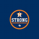 Voting for Strong