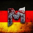 Mordhau- Deutschland [Botfilter-Server]