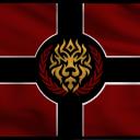 Infernal Empire