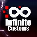 Infinite Customs