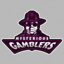 MysteriousGamblers
